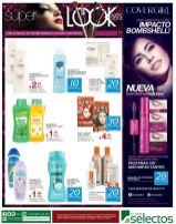 descuento en productos covergirl makeup professional - 15nov14