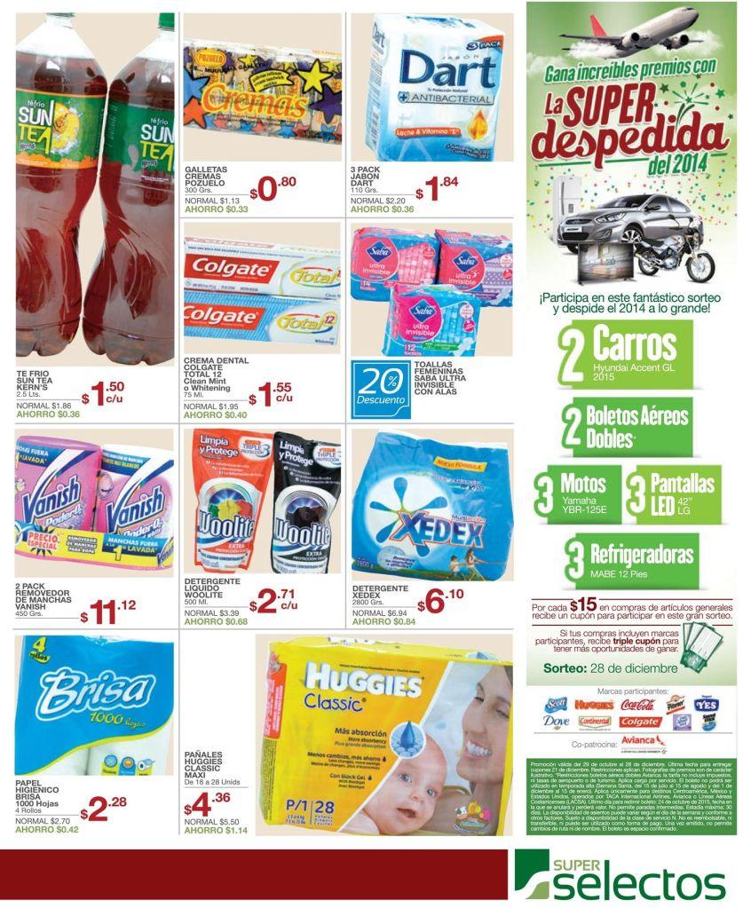 detergente liquido WOOLITE - 25nov14