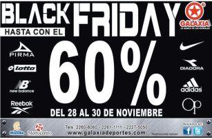 galxia deportes black friday - 28nov14