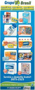 medicinas en grupo brasil ofertas - 08nov14