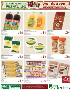 ofertas alimento nutri PET para tu mascota - 14nov14