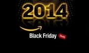 Black Friday 2014 El Salvador