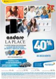Andare la PLACE fashion boutique - 19dic14