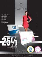 FABIOS boutique discounts - 03dic14