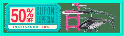 LA CURACAO cupones para compras online - 20dic14