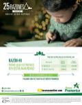 Rebaja para comprar con BANCO PROMERICA y la curacao online - 08dic14