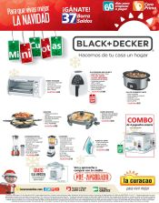 SHOPPING offer black and decker - 18dic14