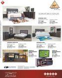 SIMAN Dormitorios ideales con estilo y calidad - 12dic14