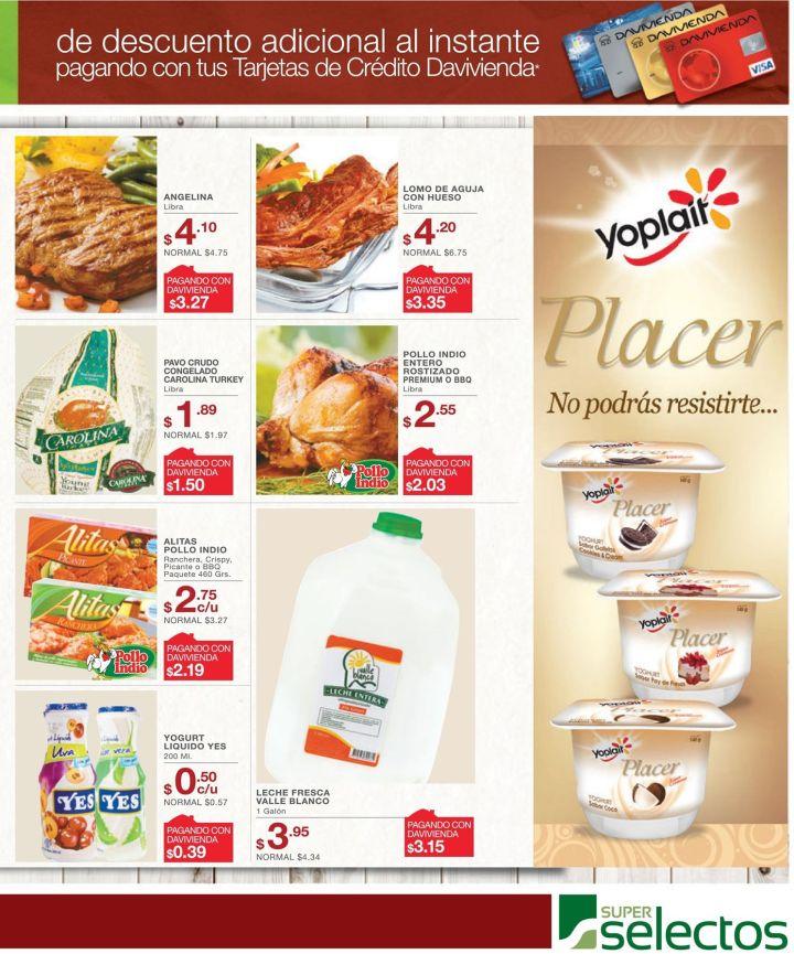 YoPalif yogourt placer - 03dic14