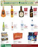 cervezas y tragos en oferta - 23dic14