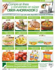 compras online supermercados el salvador - 05dic14