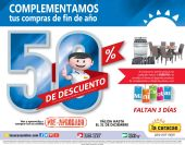 cuotas end of year 2014 la curacao promotions