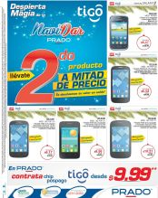 magic chritmas smartphone engine - 19dic14