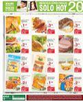 super selectos ofertas miercoles frescos - 31dic14