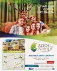 Altos del Bosque TOWNHOUSES nuevo cuscatlan EL SALVADOR