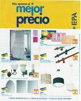 EPA Ideas para la decoracion de la habitacion de tus hijos - 16ene15