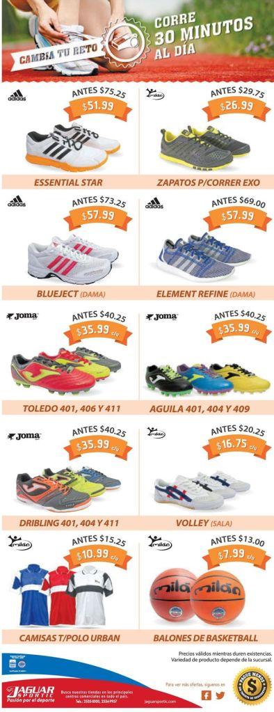 Essential star shoes ADIDAS - 23ene15
