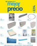 Ferreteria EPA Ofertas materiales de contrusccion - 12ene15