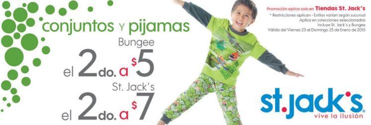 KIDS apparel to sleep - 23ene15