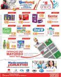 UNO ofertas medicinas en farmacias UNO - 19ene15