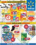 WALmaRT este viernes DERRUMBE DE PRECIOS - 09ene15