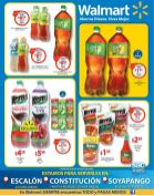 bebidas frias y jugos kerns - 17ene15
