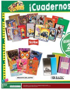 books for kids SCRIBE BAZIC BE xcelent - 15ene15