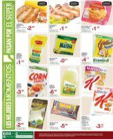 cereal nesquik con vitamina D - 17ene15