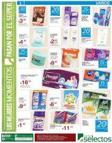 cuidado personal descuentos en tus productos - 16ene15