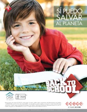 fetured SIMAN back to school 2015 catalogo offers