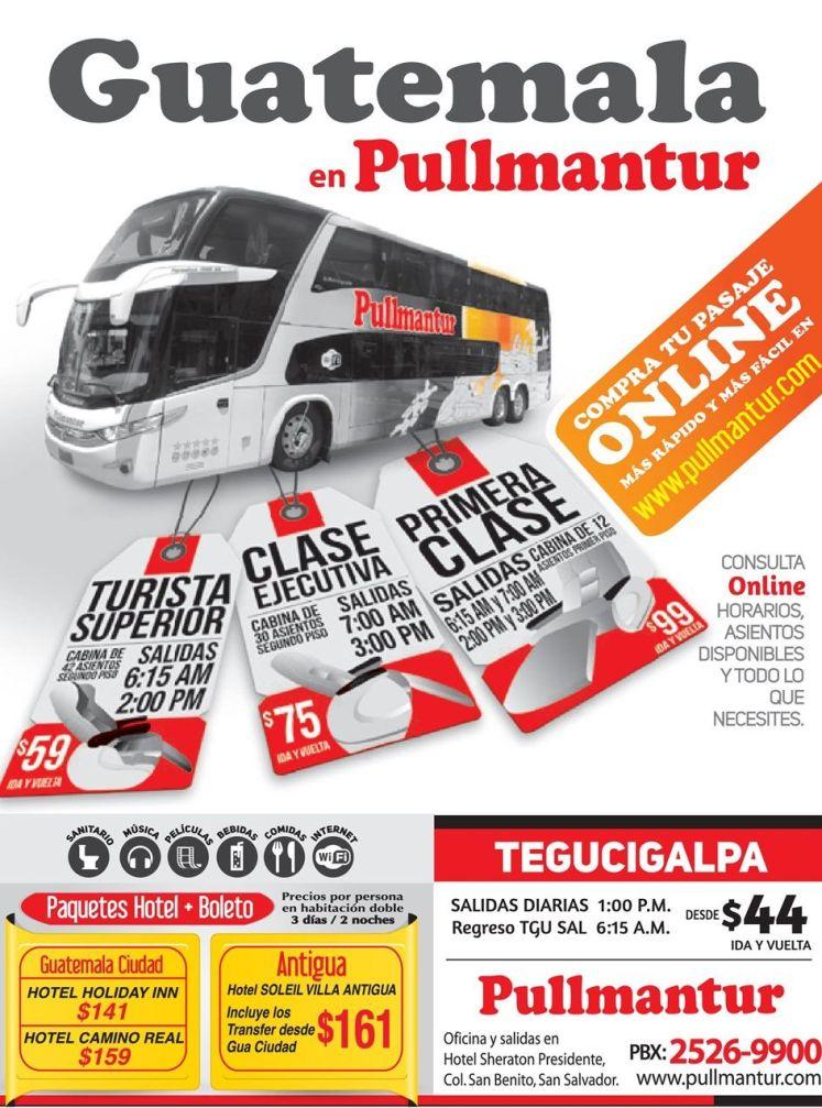 hoteles en honduras tegucigalpa - 29ene15