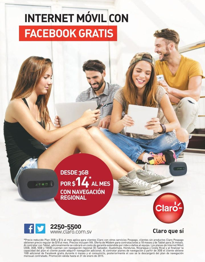 internet movil para llevar a la universidad - 20ene15