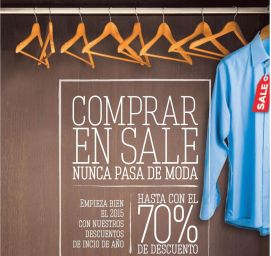 sale shopping time MULTIPLZA san salvador