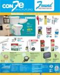 soluciones de fontaneria - 19ene15