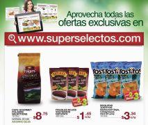superselectos.com ofertas exclusivas new store online - 20ene15