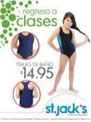 swin suits for kids OFFERS st jacks - 09ene15