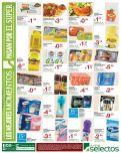12 pack soda coca cola - 28feb15