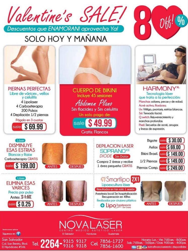 beauty discounts valentines SALE - 10feb15