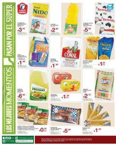 como compras al mejor precios en supermercados - 17feb15