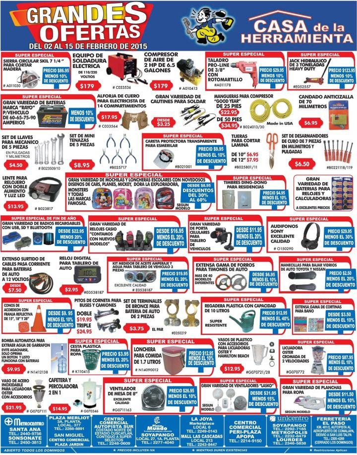 kit medidor de aceite amperaje y agua - 02ene15