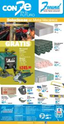 maquinas para soldar hierro - 02ene15