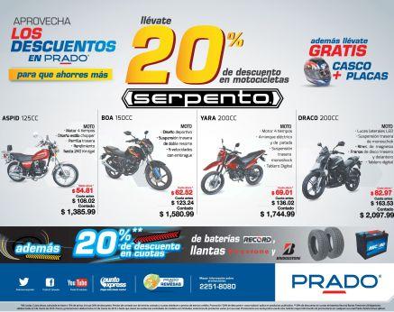 motos la forma mas rapida y economica - 27feb15