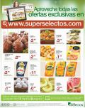 super selectos ONLINE shopping EXCLUSIVE savings - 13feb15