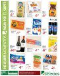 HUGGIES Classic pampers ofertas selectos - 09mar15