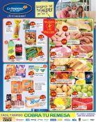 Remesas y Pagos CUSCA en la despensa de don juan - 06mar15