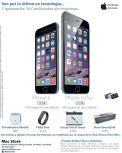 SAVINGS iPhone 6 free tax shopping