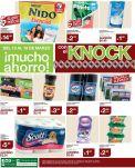 Super selectos ofertas para la semana - 13mar15