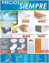 cambios y remodelaciones en tu casa compra en LEMUS - 30mar15