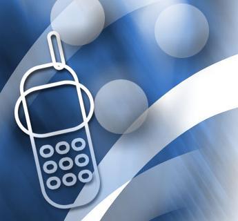 Como enviar mensajes de texto a celulares de el salvador