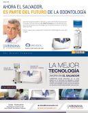 Sirona system technology La mejor solucion a tus problemas dentales